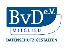 2019_01_14_logo_mitglieder_bvd_2_klein.jpg