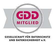 gdd-mitglied-2019_klein.jpg