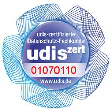 gs_ulrich_etzel_1_klein.png