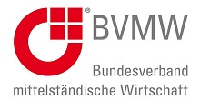 logo_bvmw_2019_klein.jpg